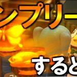 【あつ森】虫・魚・化石、全て寄贈すると神イベントは起きるのか!?あつまれどうぶつの森#18【ゆっくり実況】