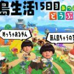 【生配信】島クリエイター開放!!!!!【あつまれどうぶつの森】