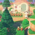【あつ森】シュガートース島 生放送【あつまれどうぶつの森】